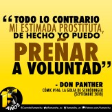 F15-Quotes-DonPanther01
