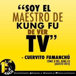 F15-Quotes-Fumanchu03