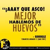 F15-Quotes-Google01