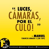 F15-Quotes-Manuel01