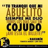 F15-Quotes-Rakumin01