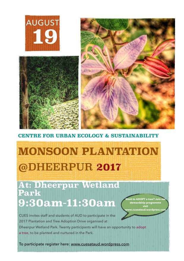 Plantation_poster-1