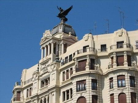 Valencia capital 4