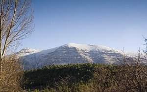 Día Internacional de las Montañas 1