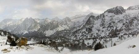 60_-_amitges_maurici_paisaje_panoramica_pico_portarro_encantats