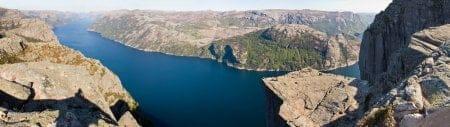 66_-_escandinavia_viaje_panoramica_preikestolen_paisaje_montana_fiordo_lyse