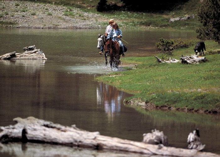 995____ruta-caballo-benasque_2215