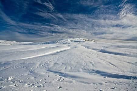 Salida fotografica por la sierra de Gudar 10