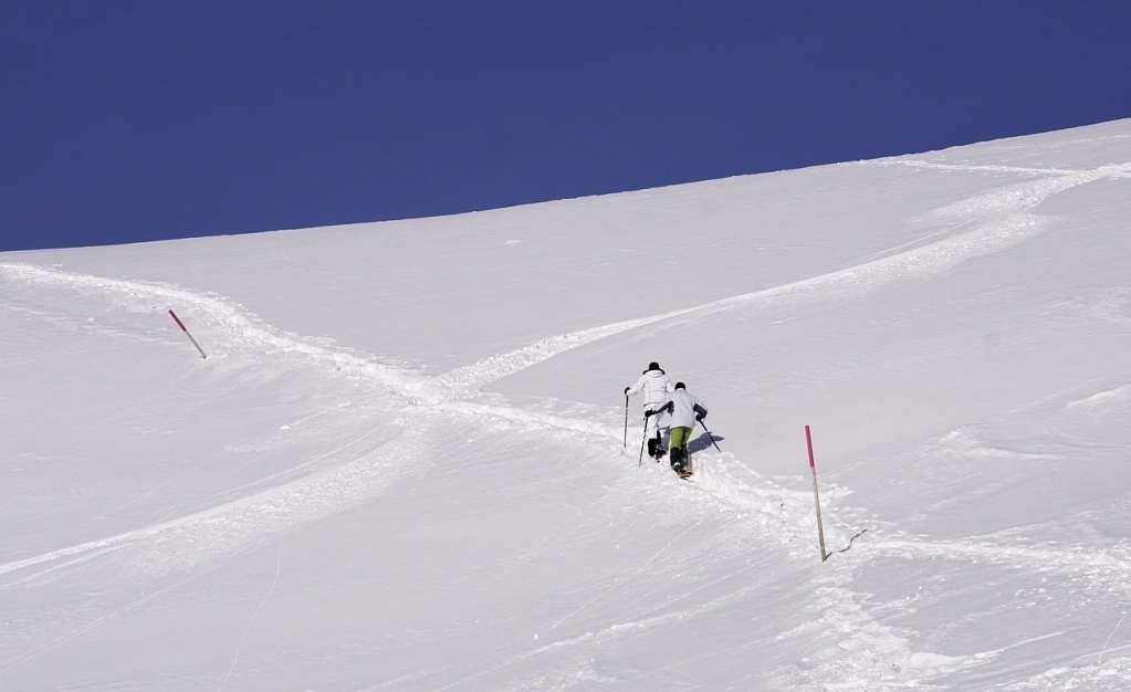 snow-3062743_1280
