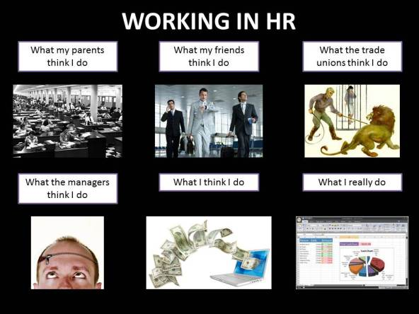 working_in_HR