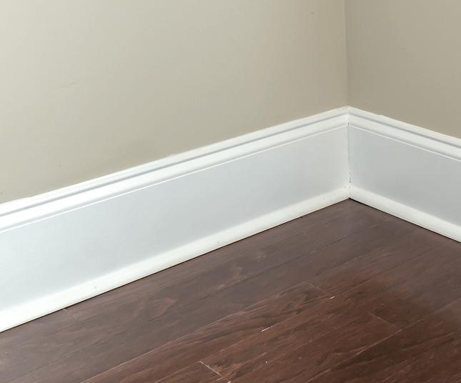 7-inch-Baseboards-Upgrade