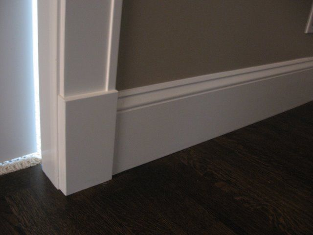 Discover ideas about Door Frame Molding