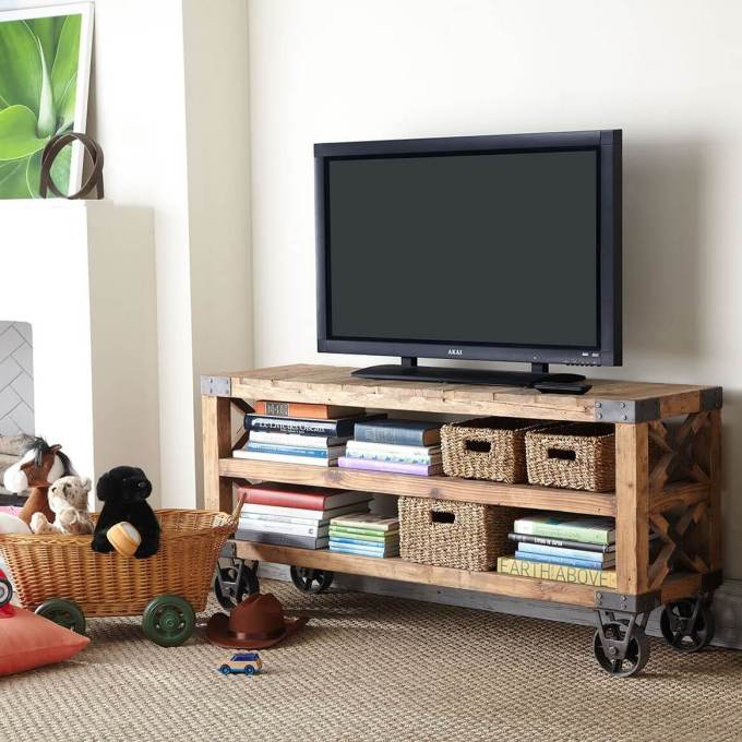 DIY-TV-stand-ideas-for-your-weekend-project-donpedrobrooklyn.com-3
