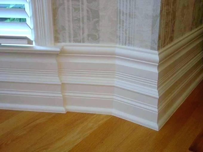 baseboard-molding-styles-different-types-of-baseboard-molding-best-baseboard-style-ideas-remodel-pictures-different-types-of-baseboard-molding-modern-baseboard-molding-styles