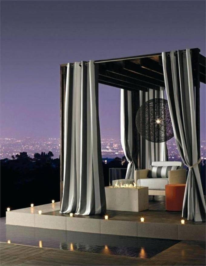outdoor-curtains-pvc-pipe-curtain-plastic-deck-grommet-drapes-sun-balcony-privacy-outside-for-gazebo-patio-blackout