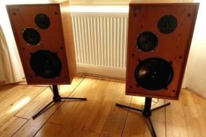 ikea-hack-speaker-stands-speaker-stands-vintage-heavy-duty-tripod-speaker-stands-speaker-stands-hack-ikea-hack-studio-speaker-stand