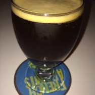 Oude Tart by The Bruery Co. in Placentia, CA