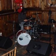 Will Magid at The Basement Tavern on 24 November 13