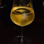 Dessert Wine at Oliver's Prime
