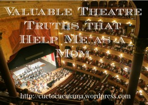 TheatreMom