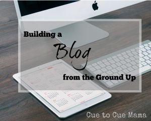 BuildingBlog