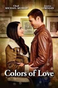 Los colores del amor (2021)