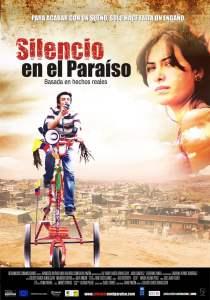 Silencio en el paraíso (2011)