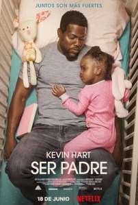 Ser padre (2021)