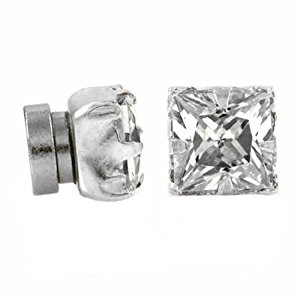 mens earrings kay