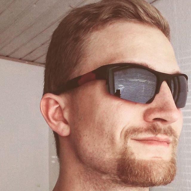 Phenomenal Sunglasses