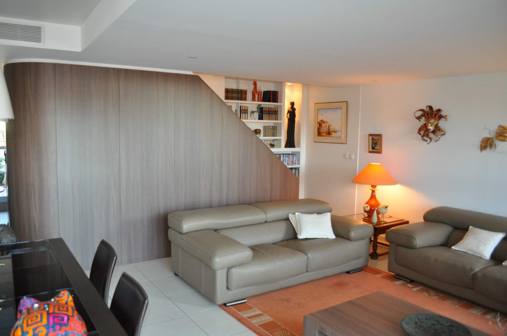 Architecte Marseille Amnagement Dun Appartement