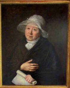 marie-therese_portrait-large