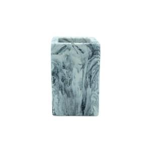 Porta Spazzolino Marble CU