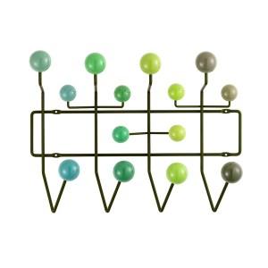 Hang It All_verde