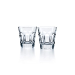 Bicchiere Liquore Harcourt.jpg
