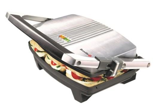sandwichmaker-breville-panini-mare-pentru 3 sendvisuri mari