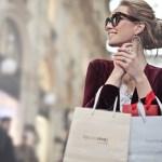 5 lucruri de calitate la care femeile nu se zgârcesc niciodată