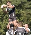 Profil de Rugby-ist – Daniel Martac
