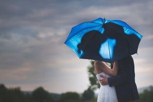 Casatoria si fotograful