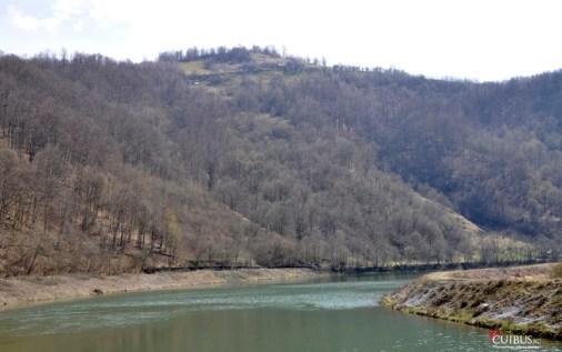 Valea Iadului2