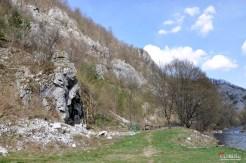 Valea Iadului7