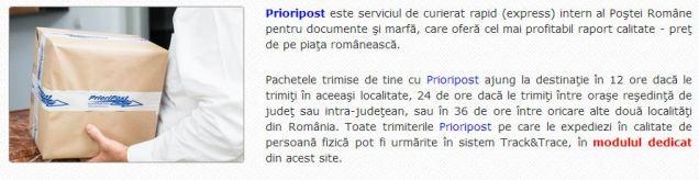 prioripost_cuibus_blog_Transilvania