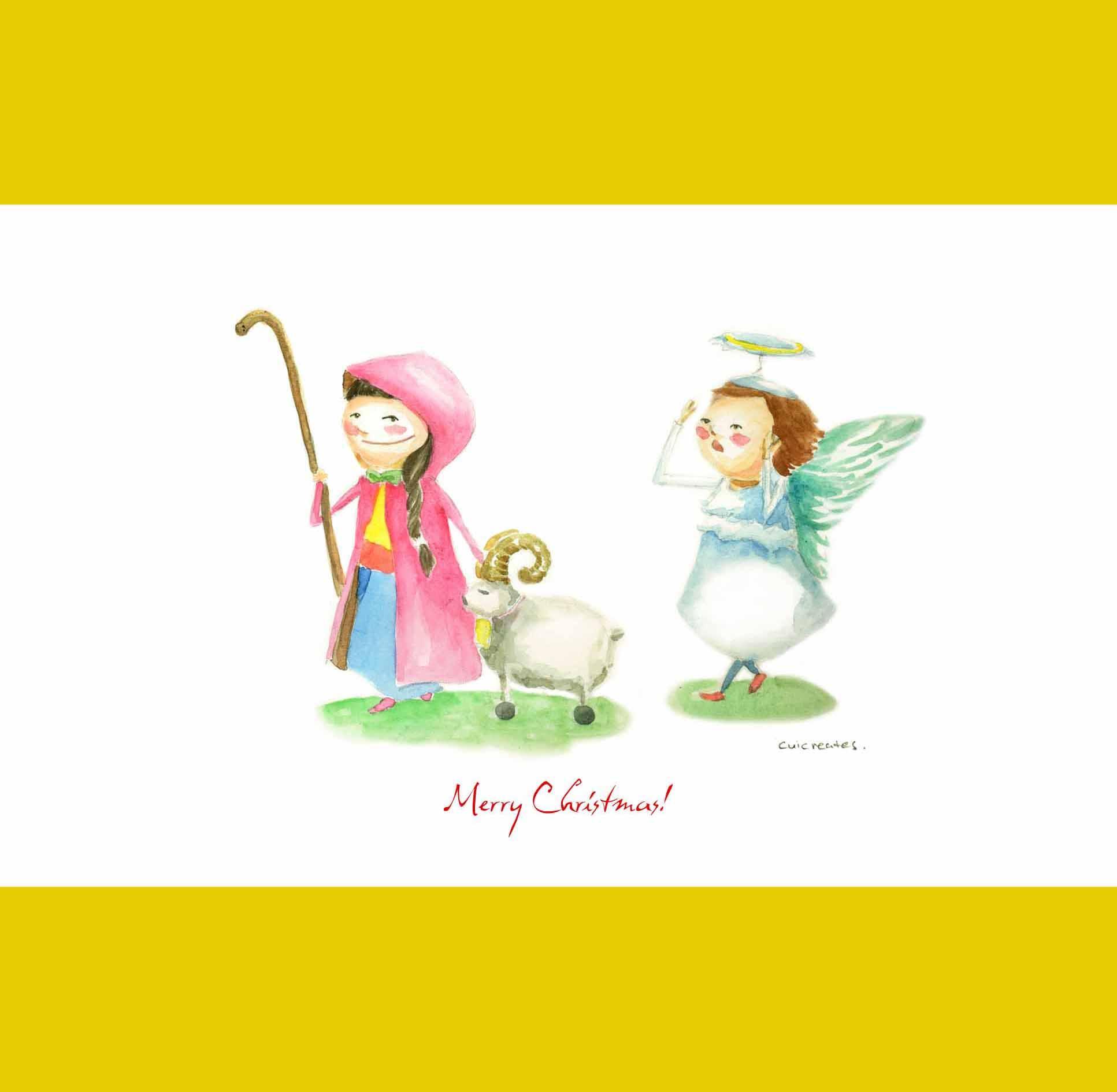Christmas card4_LR1