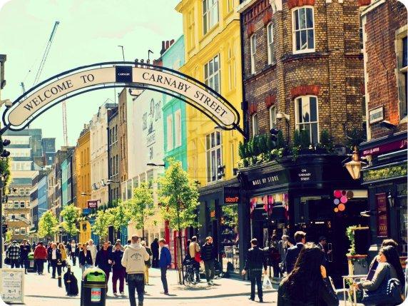 carnaby_street_by_jamie_cameron_hughes