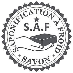 Savon SAF