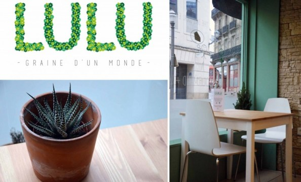 Lulu-graines-d-un-monde-restaurant-végétalien-dijon