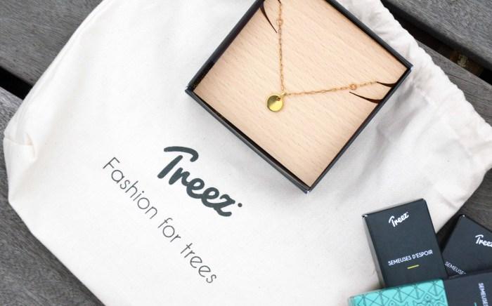 Treez-mode-éthique-bijoux