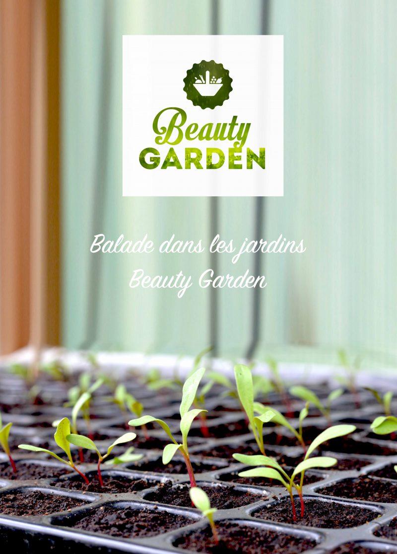 Beauty-Garden-jardins
