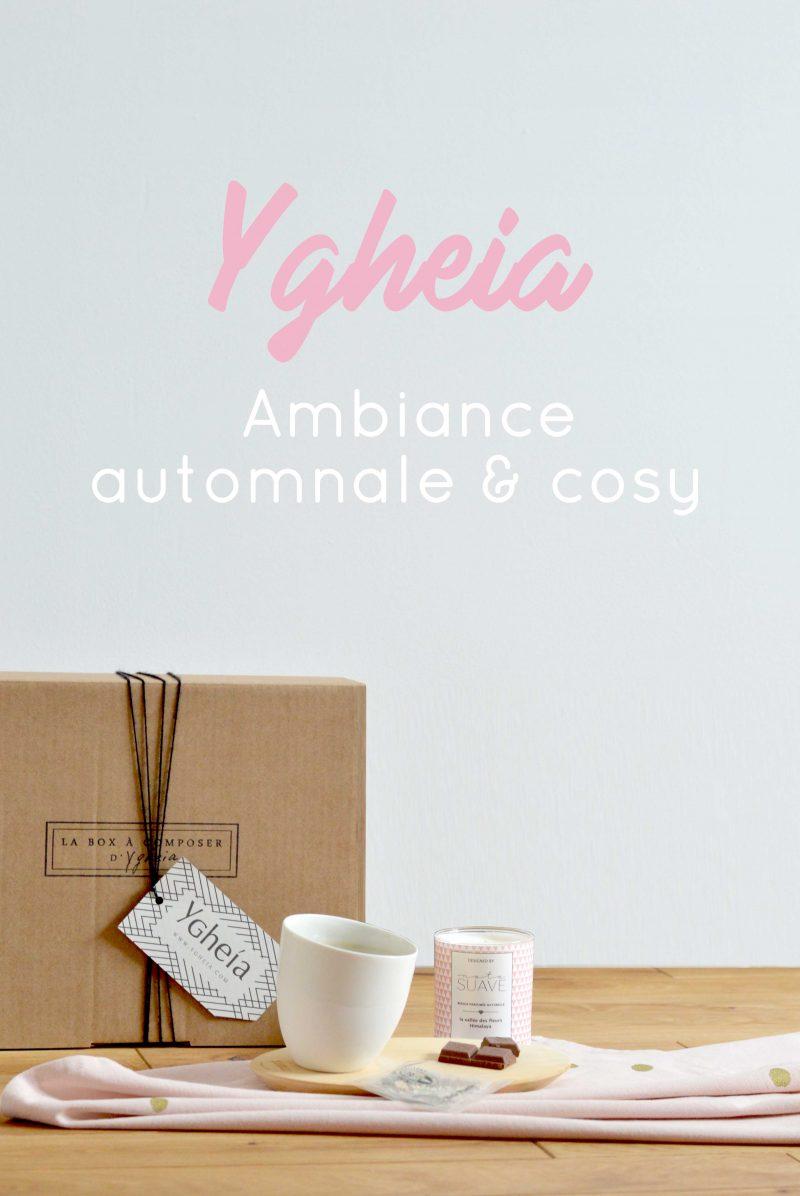 ygheia concept-store online éco-responsable et design