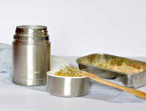 Cuicui-les-petits-oiseaux-lunch-box-qwetch